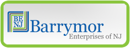 Barrymor Enterprises of NJ